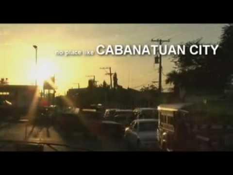 Cabanatuan City, WOW  Philippines!