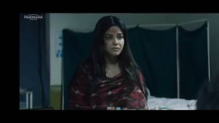 Must watch Bollywood Film | SECTION 375 | 2019
