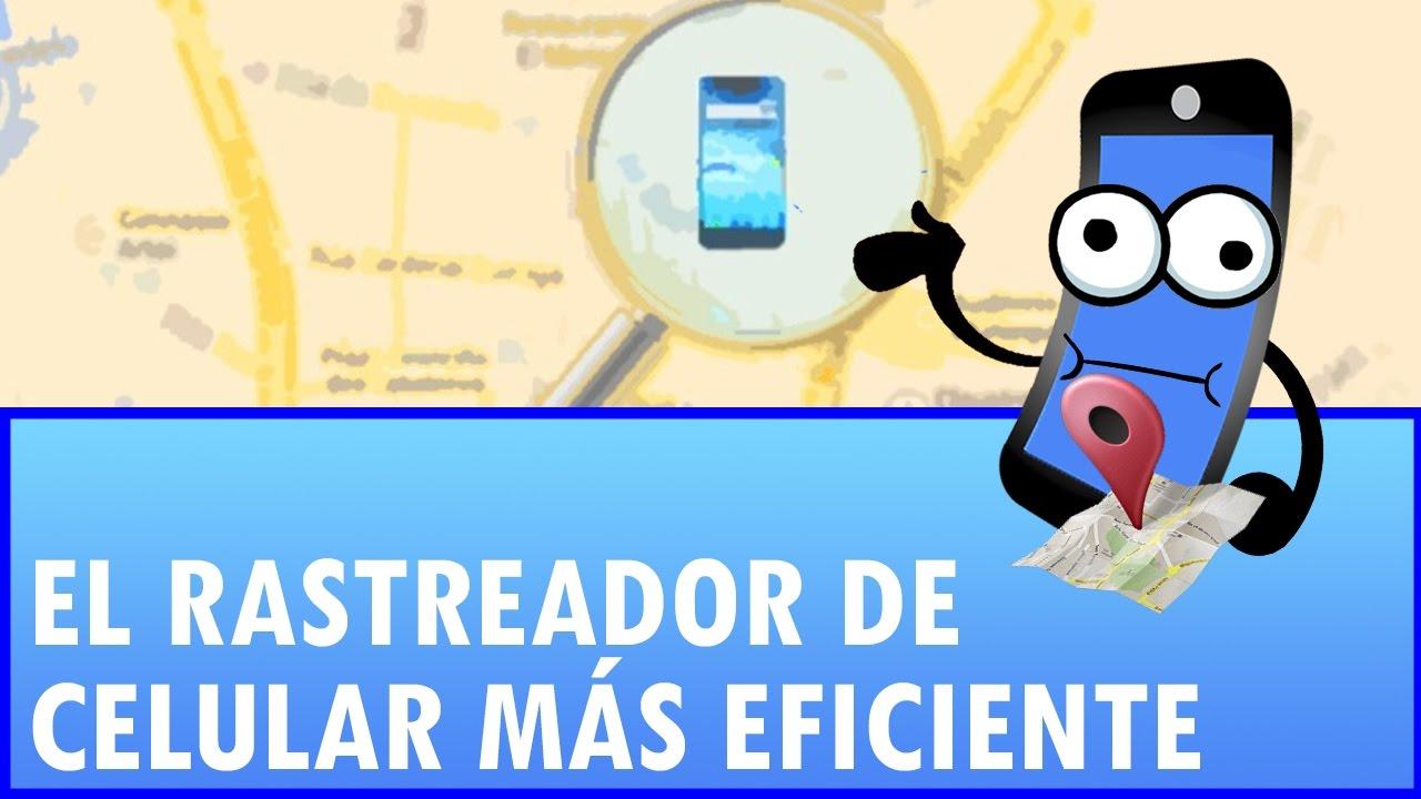 GPS para familia y parientes