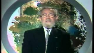 بالفيديو والصور ما لا تعرفه عن الدكتور حامد جوهر مقدم برنامج عالم البحار