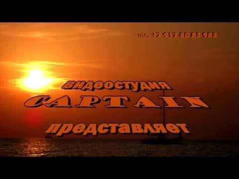 ГБУЗ РБ Городская больница № 3 г.Стерлитамак, РБ