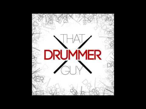 That Drummer Guy Interviews Jan Hoffmann Of Long Distance Calling