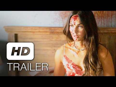TILL DEATH Trailer (2021) | Megan Fox, Callan Mulvey | Horror, Thriller