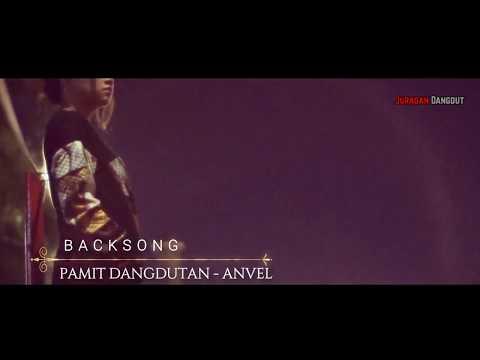 Pamit Dangdutan SeriaL Movie - Part #1