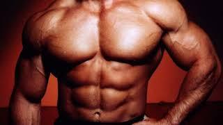 Кривая грудная клетка. Как выпрямить грудную клетку?