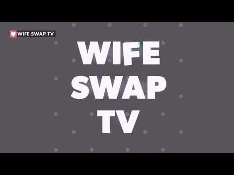 Wife Swap TV Ep 1