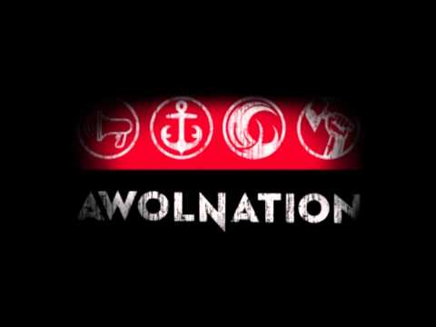Awolnation-Sail Remix  (Download Link)