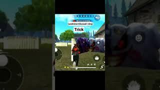 NEW TRICK BUNDLE FUNNY VIDEO