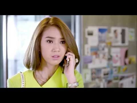 Love H2O – Trailer – Thailand Movie – Indonesian Subtitle
