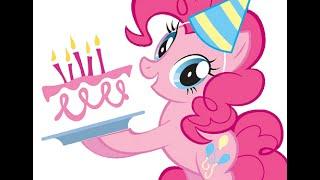 My Little Pony, beautiful photos -My Little Pony, de belles photos - schöne Fotos -fotos bonitas