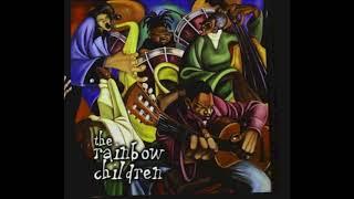 Play Rainbow Children