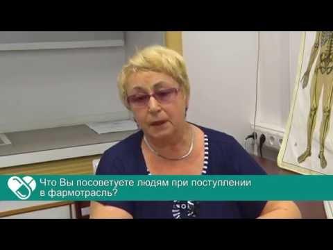 Воспитательная работа в колледже - СТРОИТЕЛЬНЫЙ КОЛЛЕДЖ №15