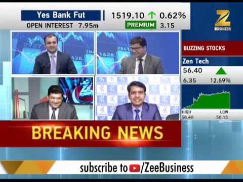 Antim Baazi: Indian market outperforms; know market update