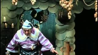 Буратино (фильм Приключения Буратино)