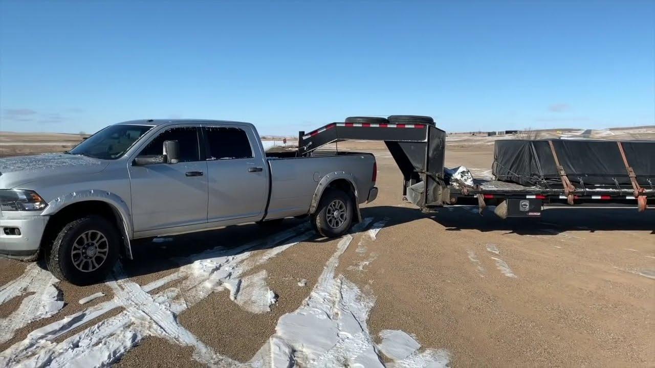 start up costs - Hotshot Trucking