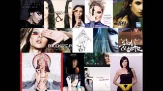Illuminati w Polsce CZ.1 Muzyka Polska