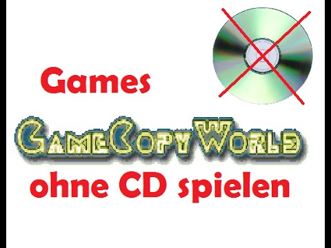 gta spielen ohne download