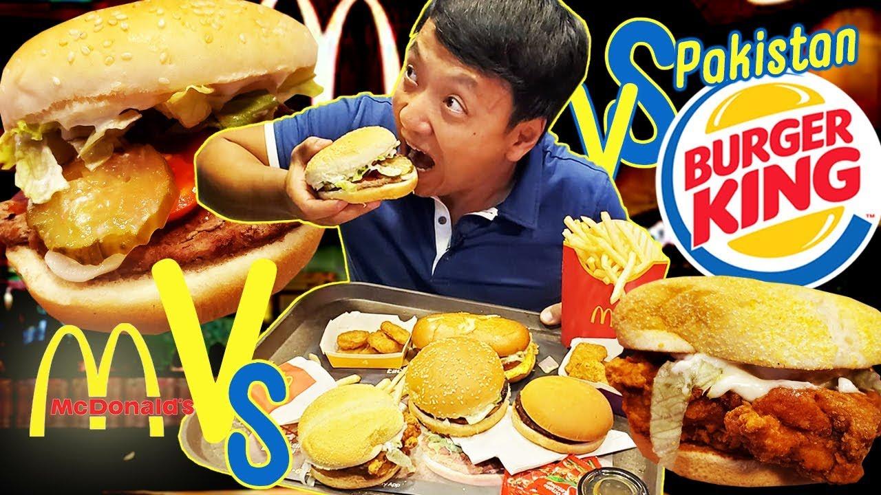 mcdonalds praranda svorį kūno plonas svorio netekimas