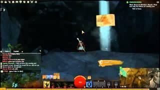 gw2-sharkmaw-caverns-vista-tutorial-in-lion-s-arch