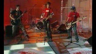 Скачать 1 5 кг отличного пюре Live At CTO 2006