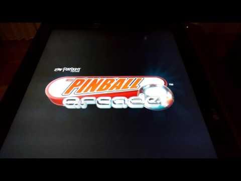 bam-for-the-pinball-arcade