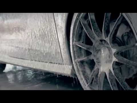 Splash! Car Detailing | Modified Audi A3