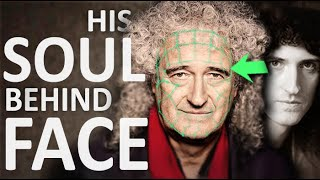 BRIAN MAY IN 10 MINUTES | Queen's Guitar Evolution Documentary