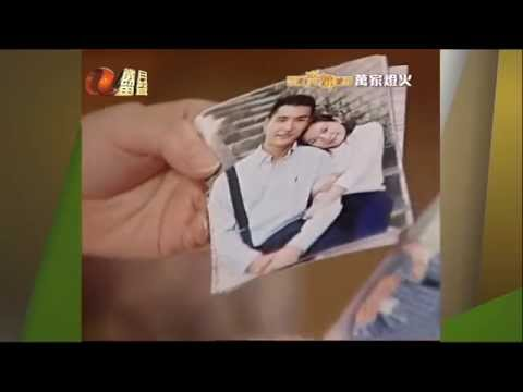 Download Light of Million Hopes - 萬家燈火 ep 72