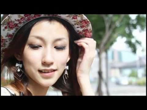 臺灣今天我最美:21歲清秀羅莉妹(地點:臺北市內湖) - YouTube