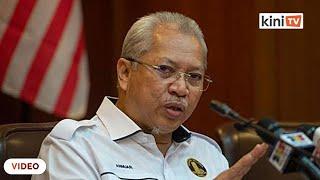 Kementerian WP akan sedia kubikel bagi gelandangan wanita