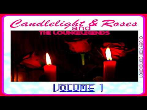 Candlelight & Roses Compilation Vol. 1 GMB