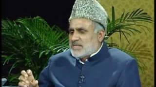 Rah-e-Huda - Part 5 (Urdu)