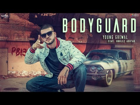 Russian i love you song download mr jatt bodyguard mp3 songs