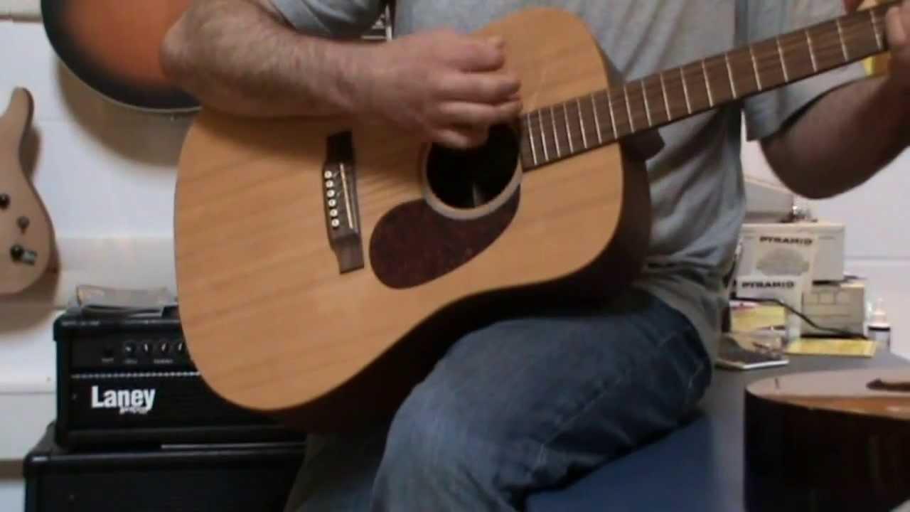 gitarrenkauf in 10 schritten teil 1 mensur der gitarre. Black Bedroom Furniture Sets. Home Design Ideas