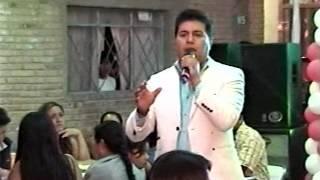 Filmaciones el Chivo mariachi viva mexico y carlos lara altepexi