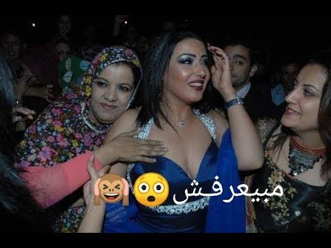 سمية الخشاب لأحمد سعد انت خاين و مبتعرفش !!