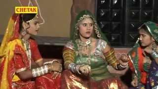 Byan Ji Ka Laal Tamatar || Byan JI Bulave Aadhi Raat || Rani Rangili,Rekha,Raju Prajapati