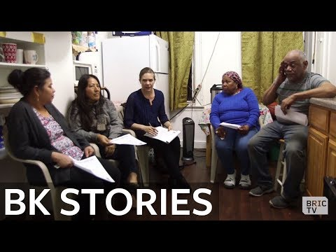 Immigrant Tenants Unite Against Negligent Landlord   BK Stories