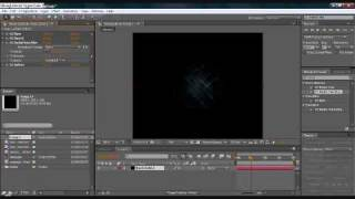 rasengan tutorial part 1 of 2 after effects