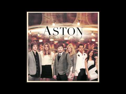 Halo - Beyonce - Classical Cover by Aston