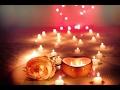 Uroki i rytuały miłosne - Czy są skuteczne ?
