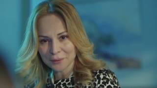 Сериал Черная любовь 1 сезон 18 серия mp4