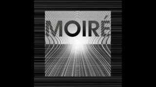 Moire - Acari Worldview
