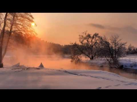Melodic Progressive House mix Vol 12 (January)