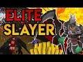 Lunaris : ELITE Slayer : OP Tips! : UNLIMITED SKIPS (BIG GIVEAWAY!) RSPS