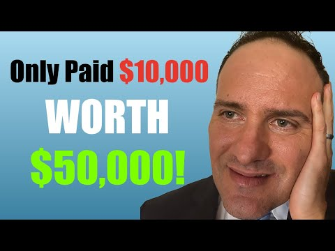 Why Insurance Company Doctor Medical Exams Cause Lower Settlements in Personal Injury Claims