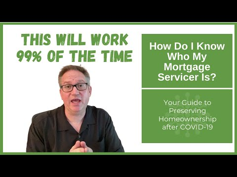 how-do-i-find-my-mortgage-servicer-to-request-a-covid19-forbearance?