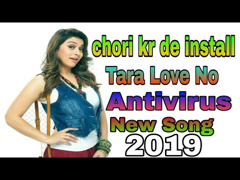 Dileep Thandar New Song 2019// Love No Antivirus 2019 Adivasi Album Song// New Adivasi Song 2019