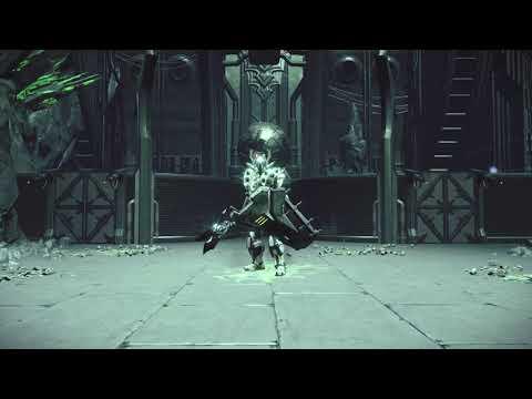 Immortal Unchained : venciendo a un guardian |