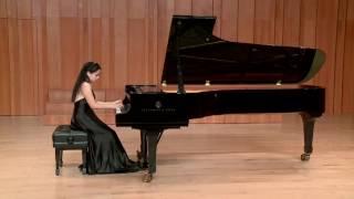 Bartok+Etude+op 18+no 3